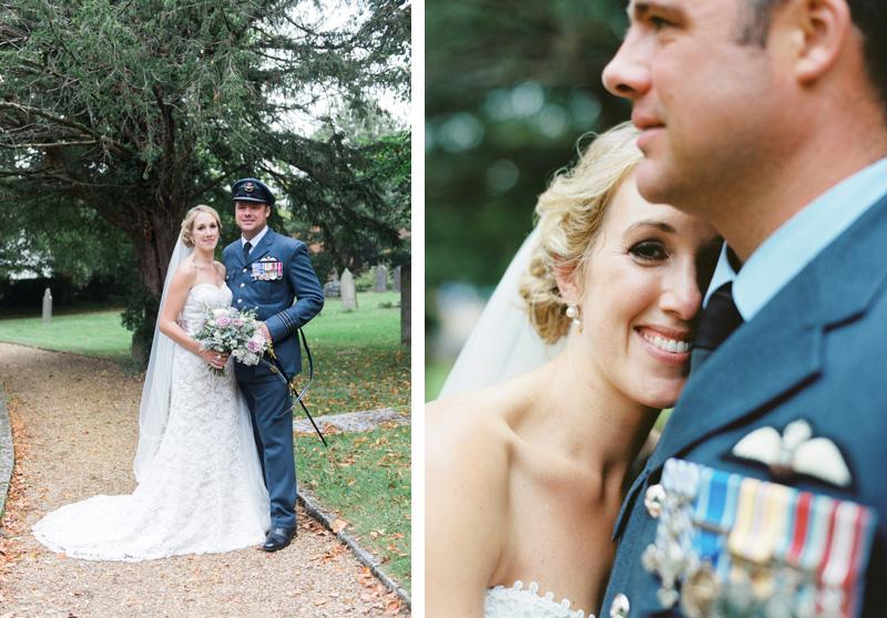 Farnham Wedding Photography0074