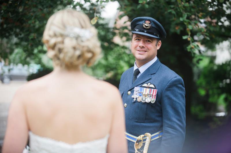 Farnham Wedding Photography0075