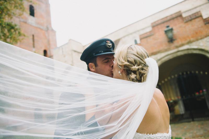 Farnham Wedding Photography0076