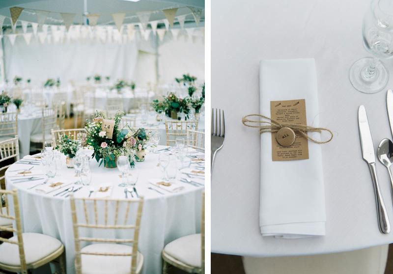 Farnham Wedding Photography0077