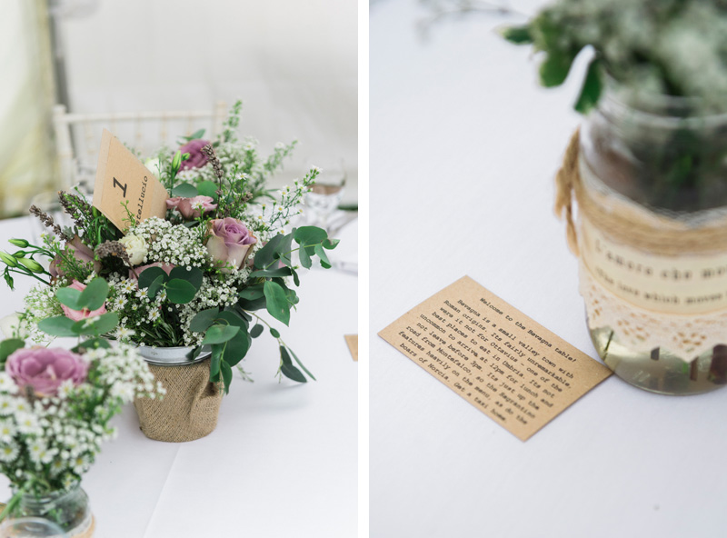 Farnham Wedding Photography0078