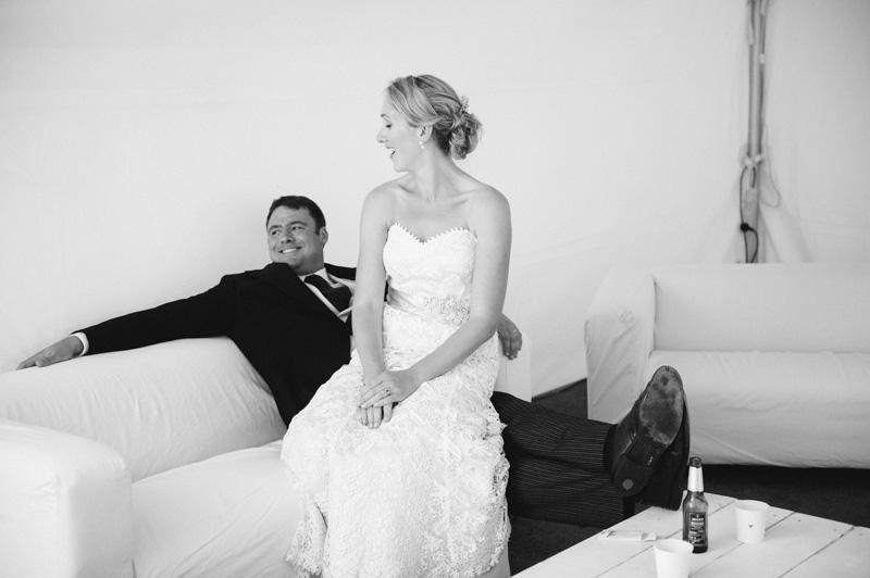 Farnham Wedding Photography0080