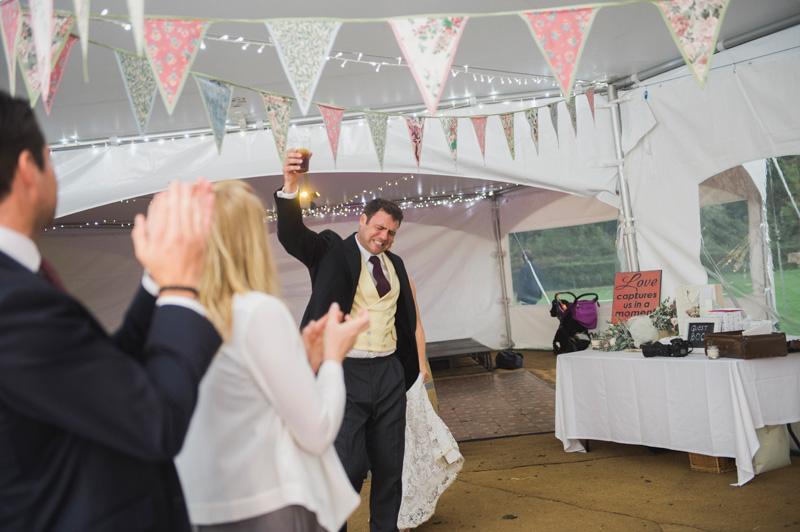 Farnham Wedding Photography0081