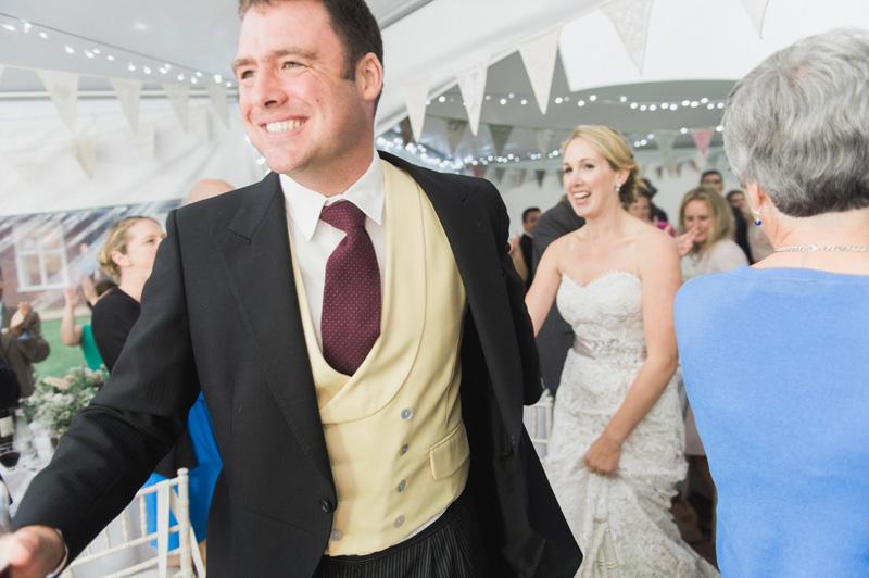 Farnham Wedding Photography0082