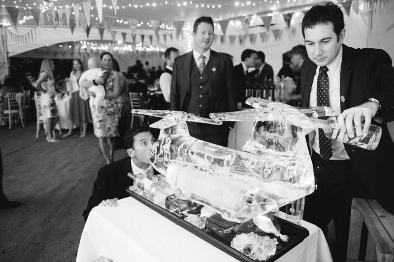 Farnham Wedding Photography0085