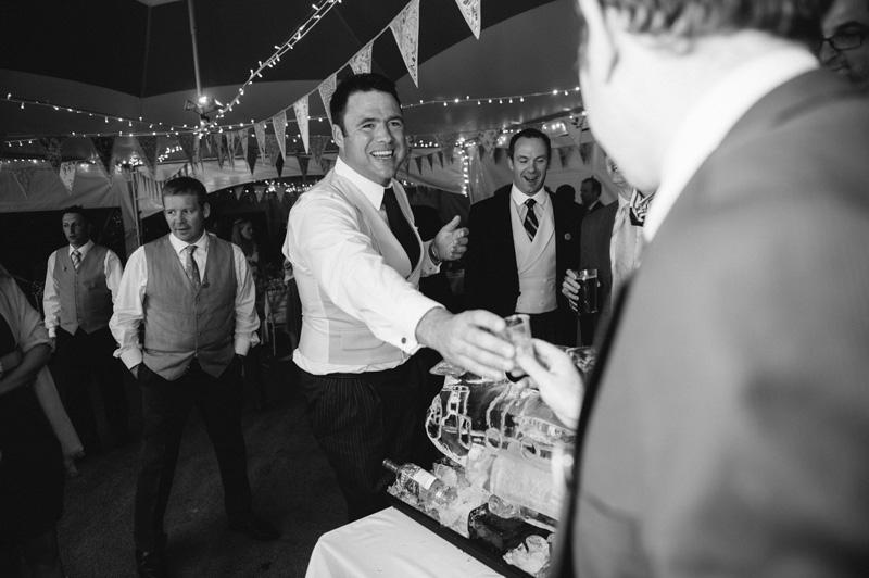 Farnham Wedding Photography0086