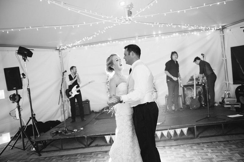 Farnham Wedding Photography0087