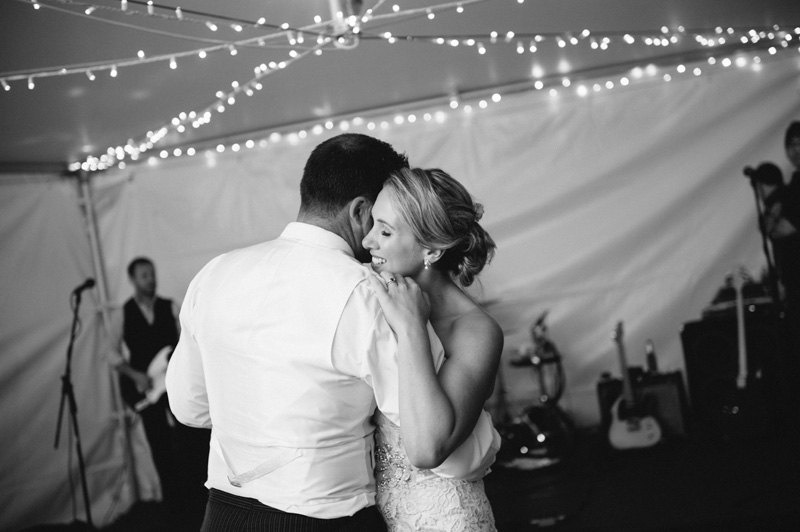 Farnham Wedding Photography0088