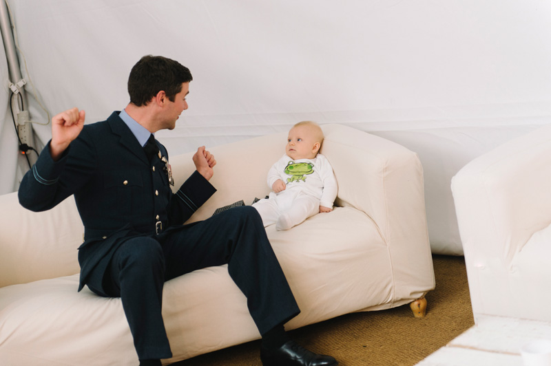 Farnham Wedding Photography0091