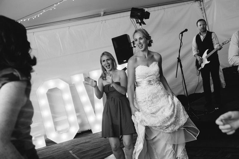 Farnham Wedding Photography0092