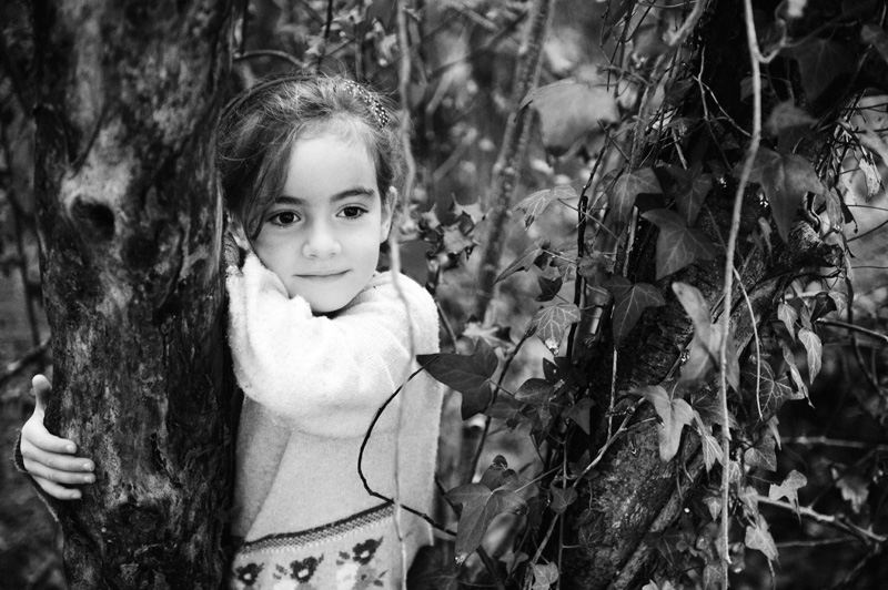 Hampshire photography035