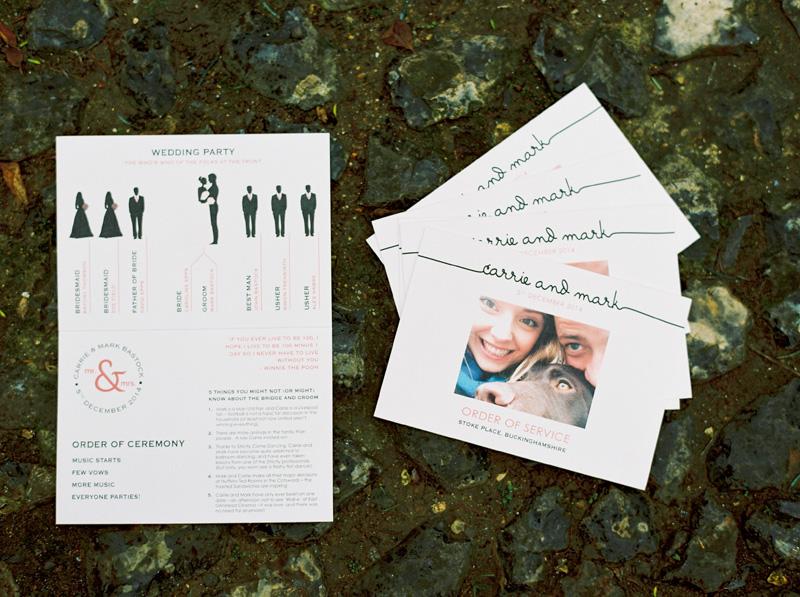 Stoke Place Wedding Photography004