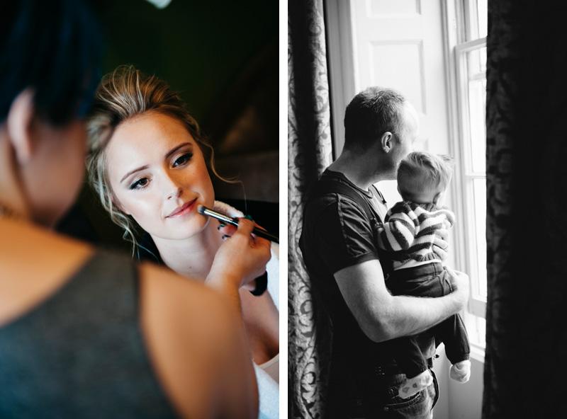 Stoke Place Wedding Photography006