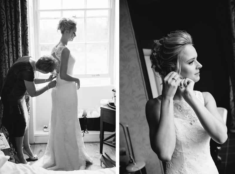 Stoke Place Wedding Photography008