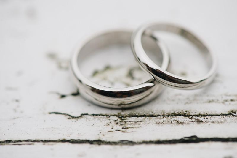 Stoke Place Wedding Photography009