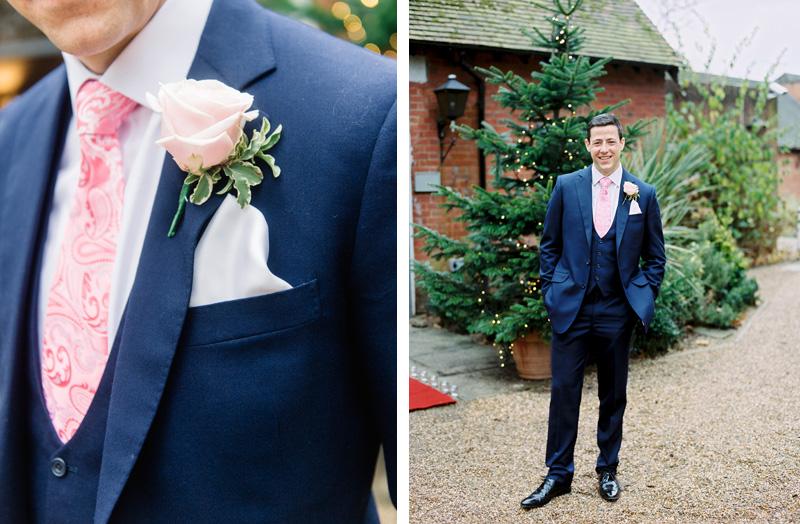 Stoke Place Wedding Photography010