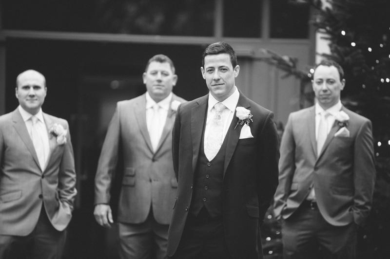 Stoke Place Wedding Photography012