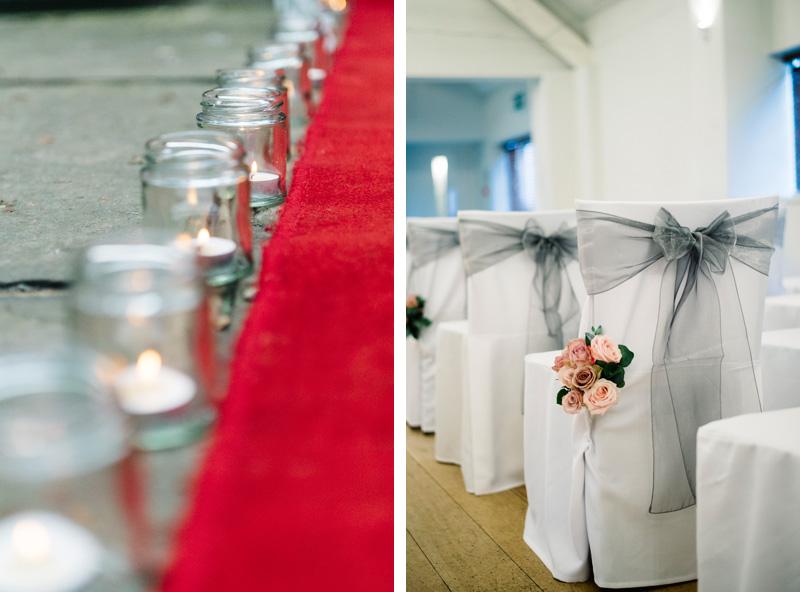 Stoke Place Wedding Photography013