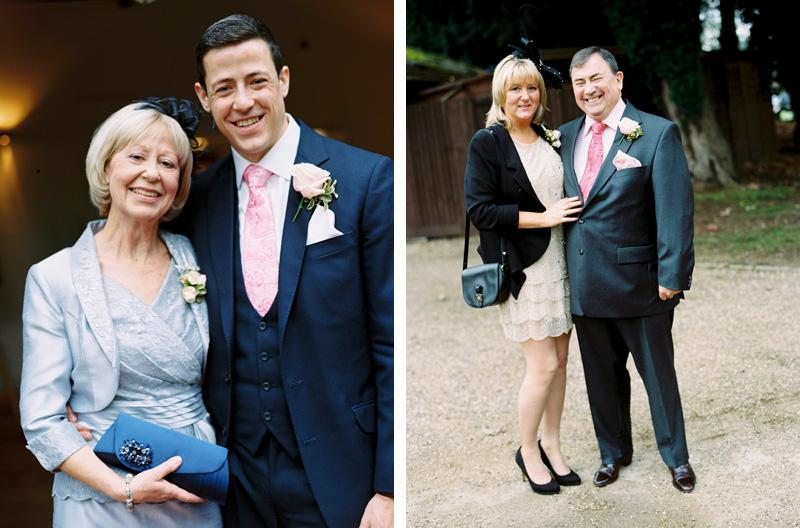 Stoke Place Wedding Photography015