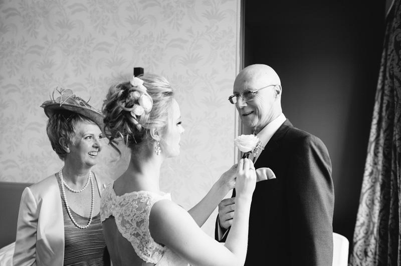 Stoke Place Wedding Photography019
