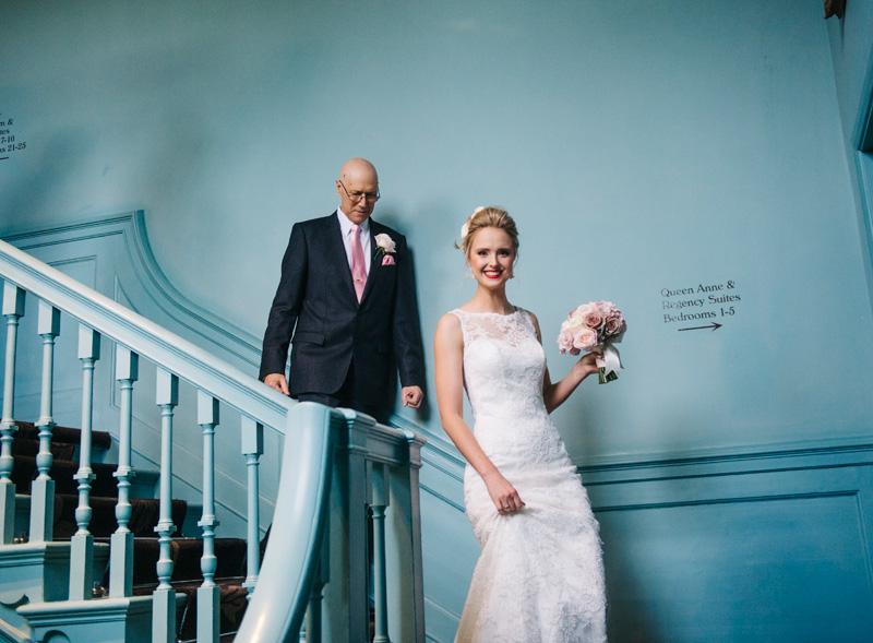 Stoke Place Wedding Photography020