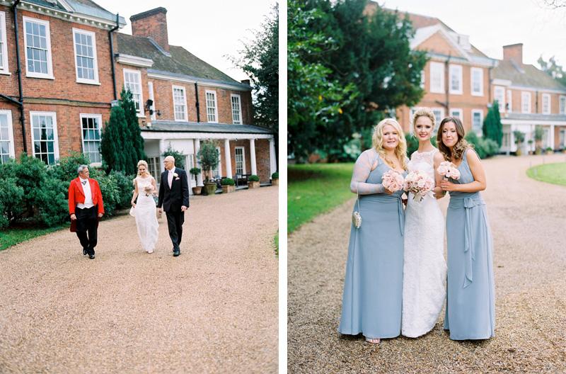 Stoke Place Wedding Photography021