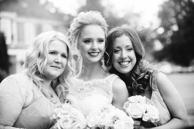 Stoke Place Wedding Photography022