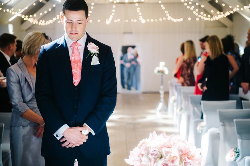 Stoke Place Wedding Photography023