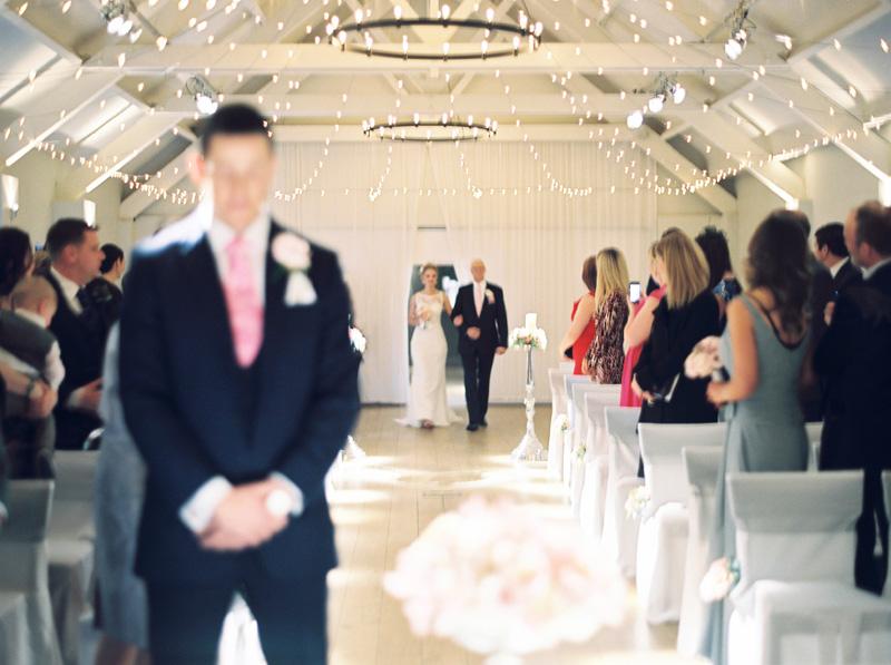 Stoke Place Wedding Photography024