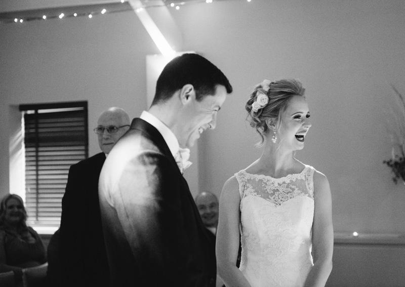 Stoke Place Wedding Photography026