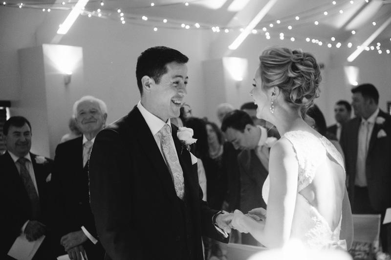 Stoke Place Wedding Photography027