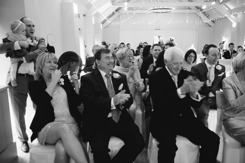 Stoke Place Wedding Photography028