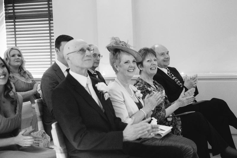 Stoke Place Wedding Photography029
