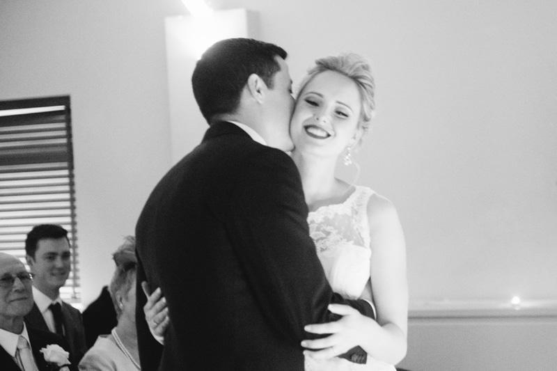 Stoke Place Wedding Photography030