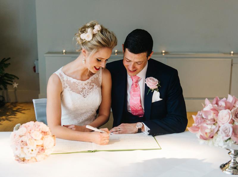 Stoke Place Wedding Photography031