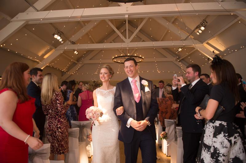Stoke Place Wedding Photography032