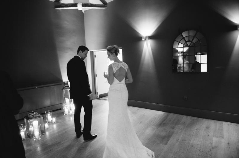 Stoke Place Wedding Photography033