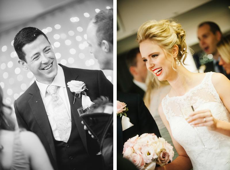 Stoke Place Wedding Photography037