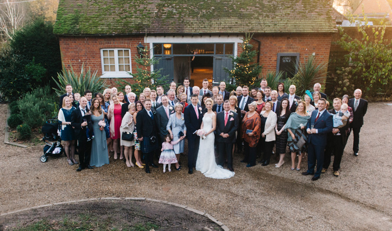Stoke Place Wedding Photography040