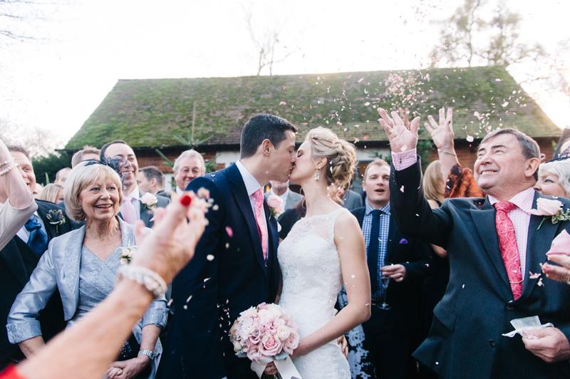 Stoke Place Wedding Photography041