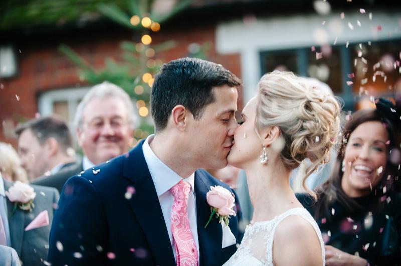 Stoke Place Wedding Photography042