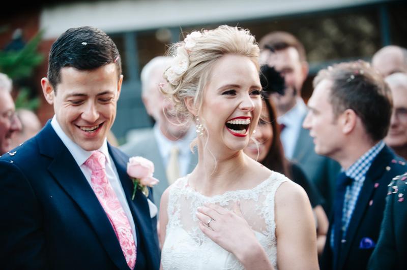 Stoke Place Wedding Photography043