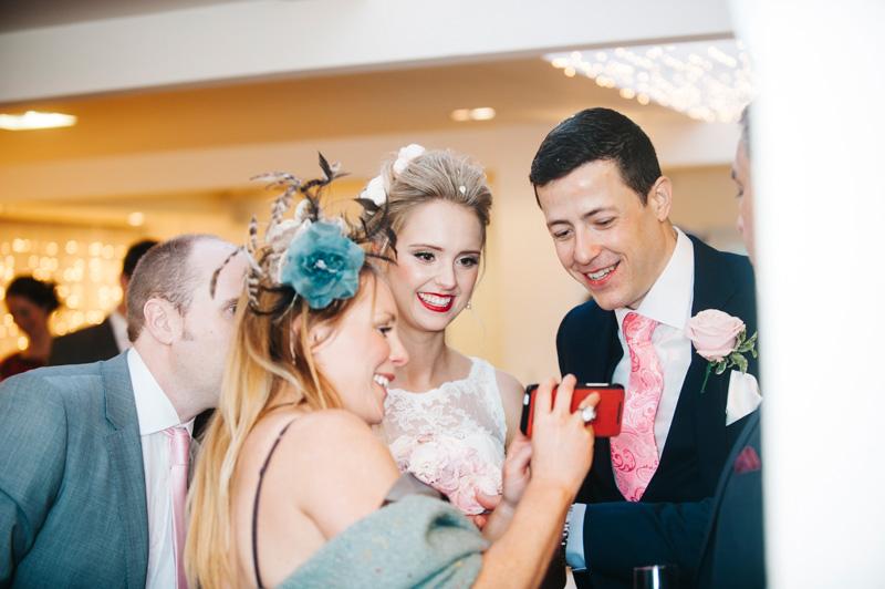 Stoke Place Wedding Photography045