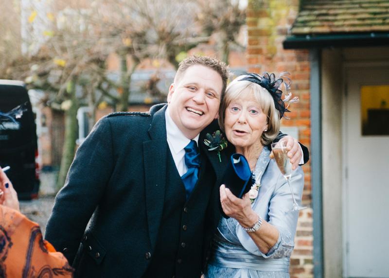 Stoke Place Wedding Photography046