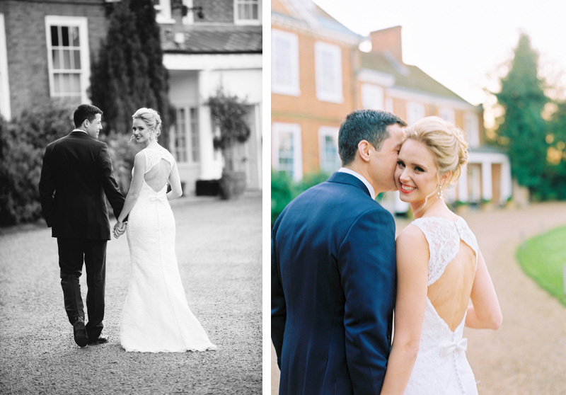 Stoke Place Wedding Photography047