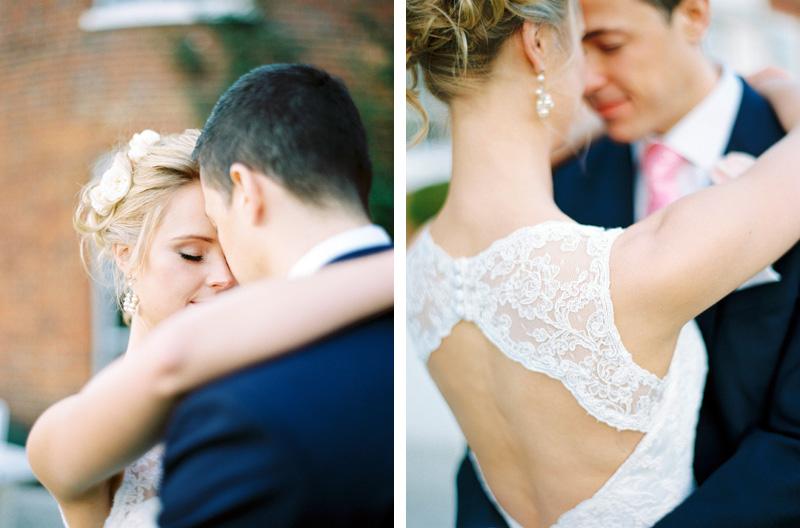 Stoke Place Wedding Photography048