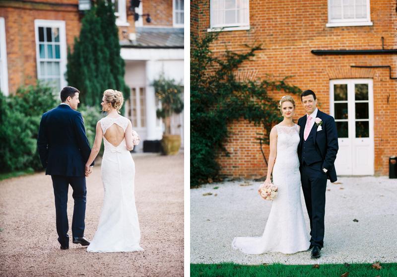 Stoke Place Wedding Photography049