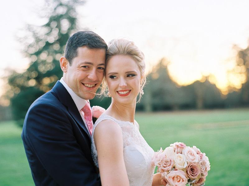 Stoke Place Wedding Photography050