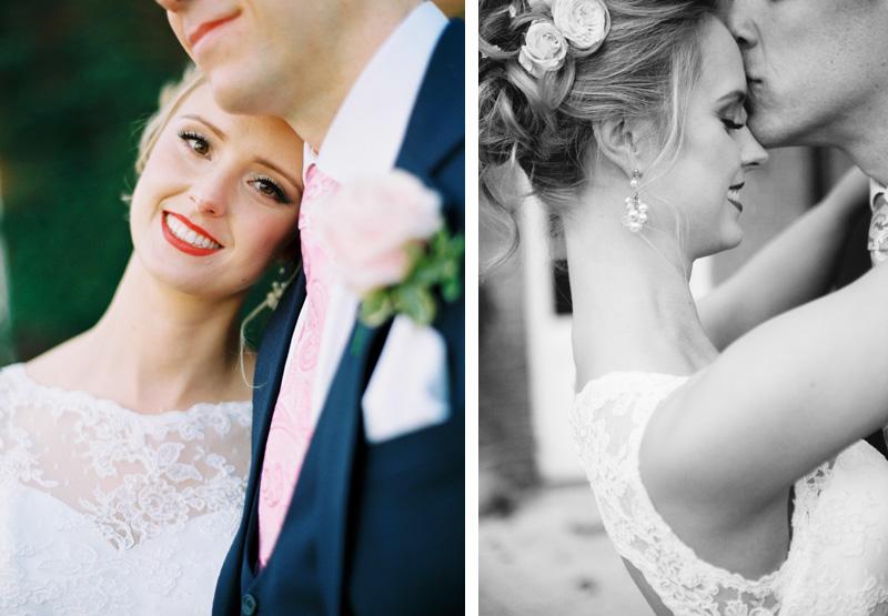 Stoke Place Wedding Photography052