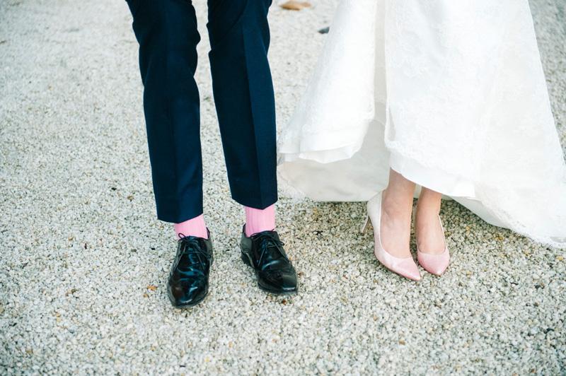 Stoke Place Wedding Photography053
